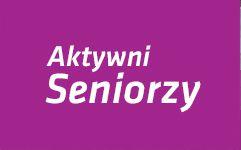 Aktywni Seniorzy 60+ Katowice