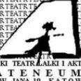 logo_partner_ateneum