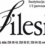 logo_partner_ipiums
