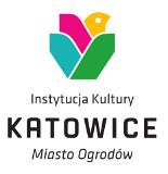 logo_partner_kmo