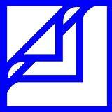 logo_partner_mbb