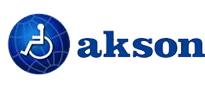 akson logo