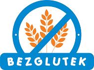 logo bezglutek