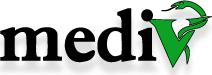 logo mediv