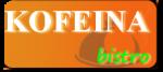kofeina_bisto_logo-5c4adc94