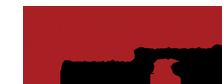 logo fryz wawelska