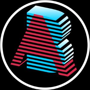 logo stacja pojazdów