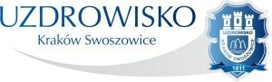 logo_nowe_biale_tlo