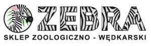 zebra logo(1)