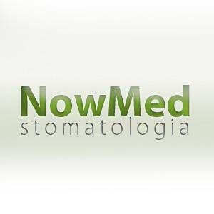 671,nowmed-stomatologia-2
