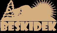 beskidek logo