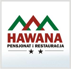 LOGO Hawana