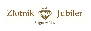 my-shop-1409309643