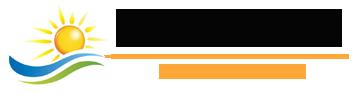 logo_ostatnie
