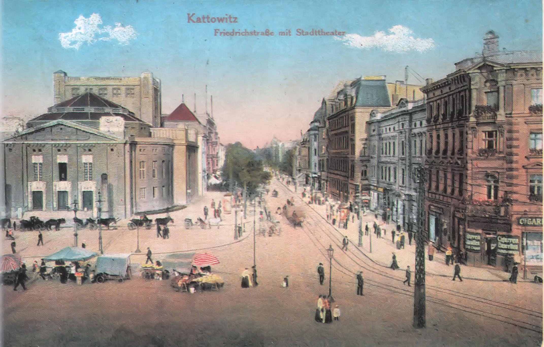 stare_katowice_1