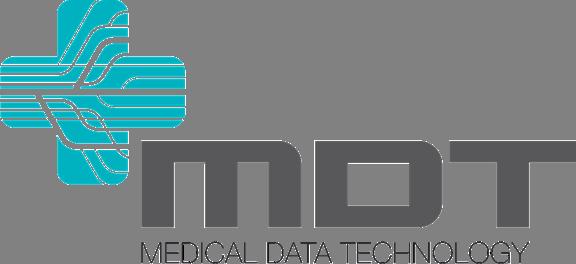mdt-medical-logo