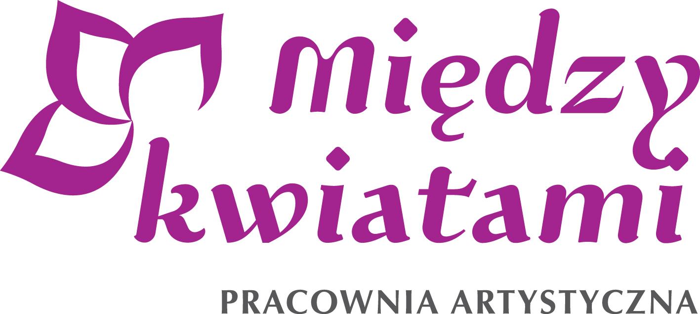 miedzy_kwiatami-logo_v1